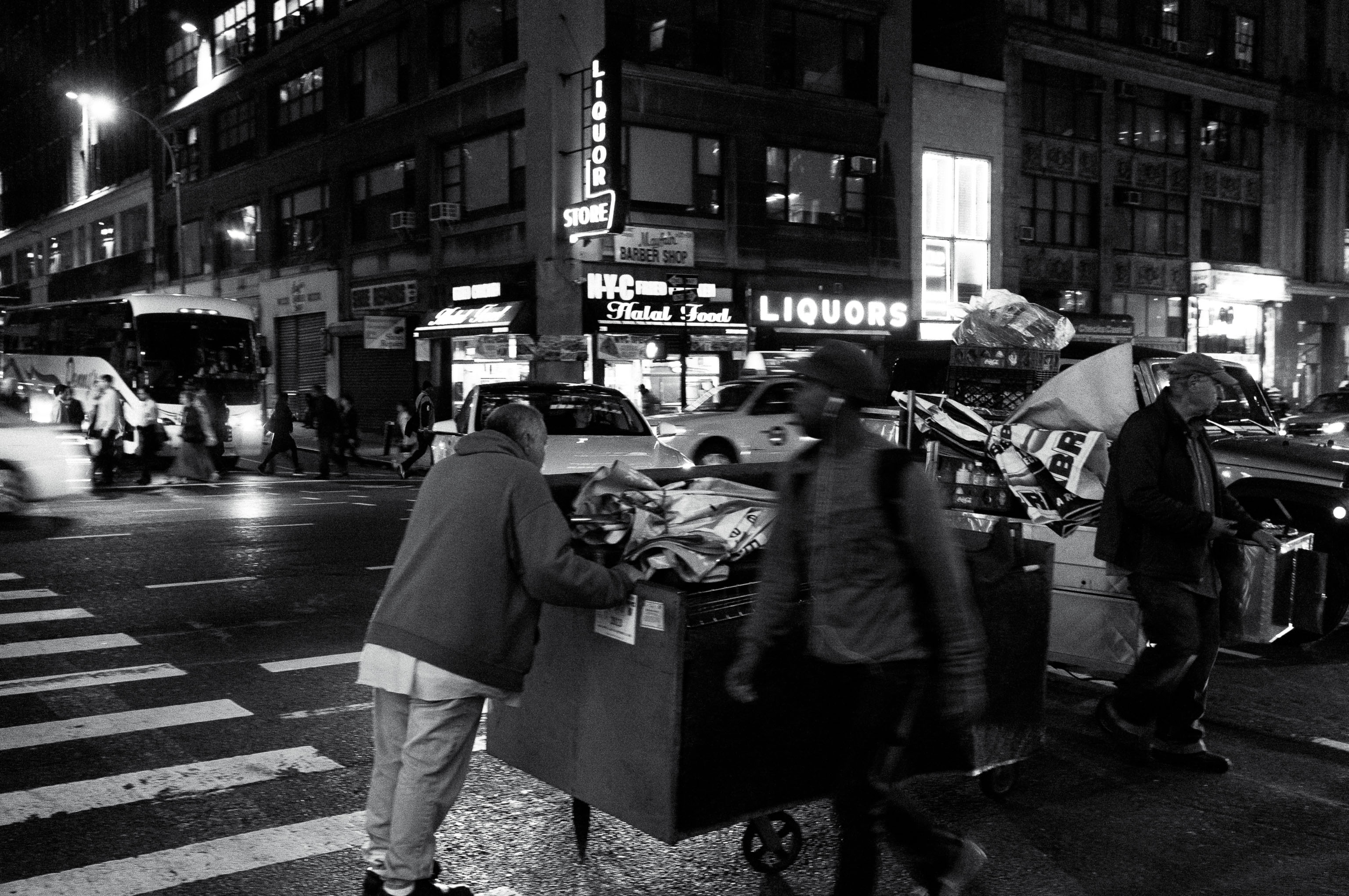 Sven-Michael---S-2013--18-[working-streets]---©-Sven-Michael-Golimowski.jpg